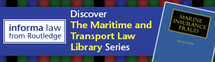 Maritime and Transport