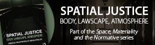 Spatial Justice